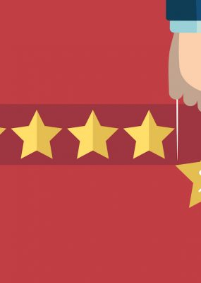 Featured Image For How to handle negative customer reviews?